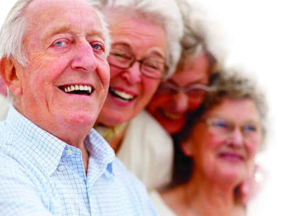 Seniors Dating Online Site Without Payments
