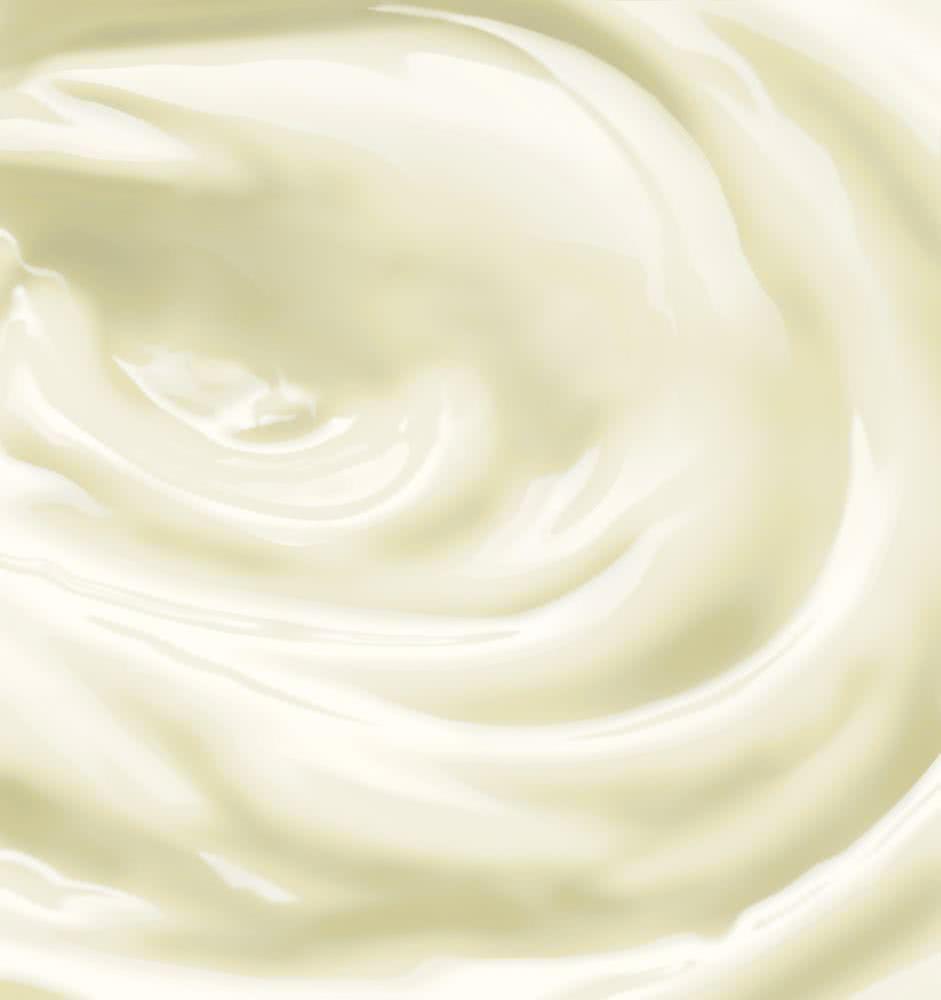 Jogurt wzmacnia odporność organizmu