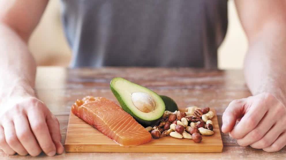 Dieta Ketogeniczna Kontra Rak