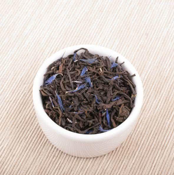 Jakie właściwości ma biała herbata? | Mangosteen