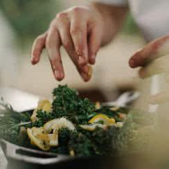 Dieta SIRT - nie tylko odchudza